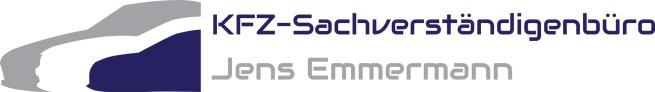 KFZ Sachverständigenbüro Jens Emmermann